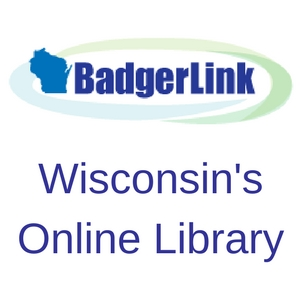 Badgerlink Wisconsin's Online Library Link